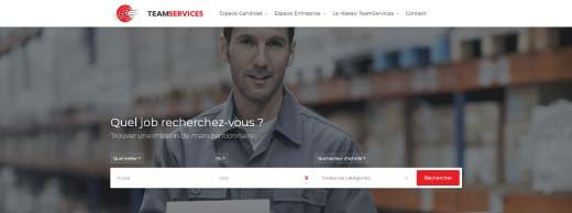 creation-site-internet-rennes-ts-interim